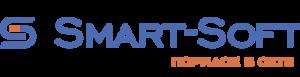 smart_soft